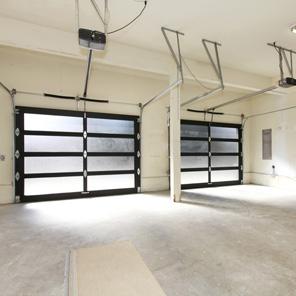 Garage Door Repair, Phoenix, AZ
